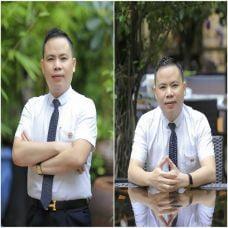 CEO NGUYỄN QUỐC PHÚ VÀ CÂU CHUYỆN TRUYỀN CẢM HỨNGTỚI HÀNG TRIỆU TRÁI TIM