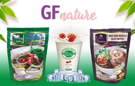 GFnature