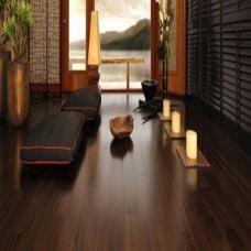 Sàn gỗ – Bí quyết luôn bóng đẹp như mới