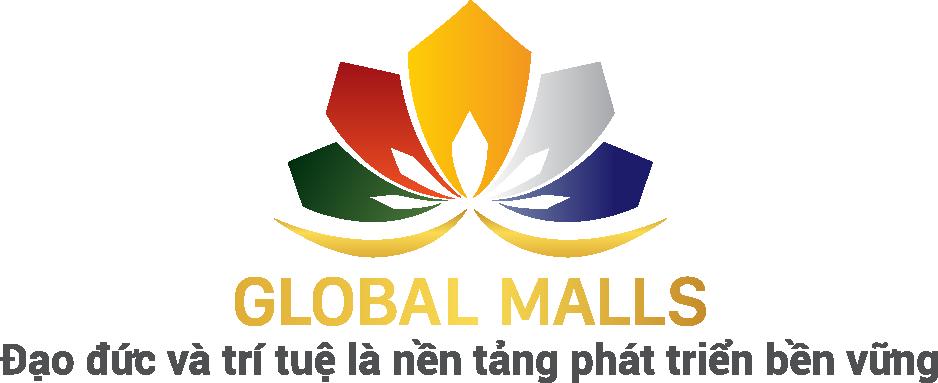 CÔNG TY CỔ PHẦN GLOBAL MALLS